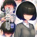 SK-H ZIP